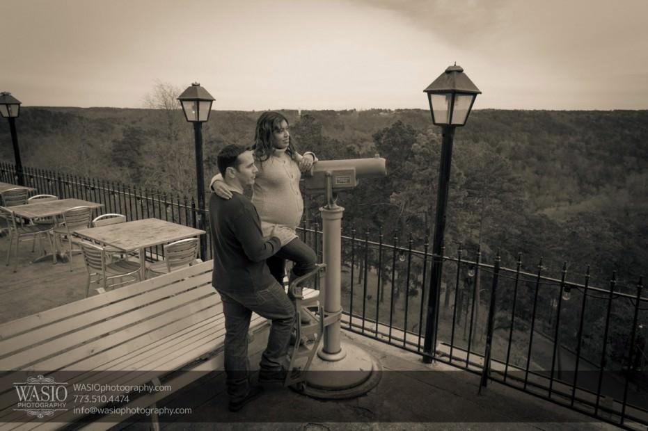 arkansas-hiking-hot-springs-4230-931x620 Arkansas Hiking - Bentonville/Eureka Springs