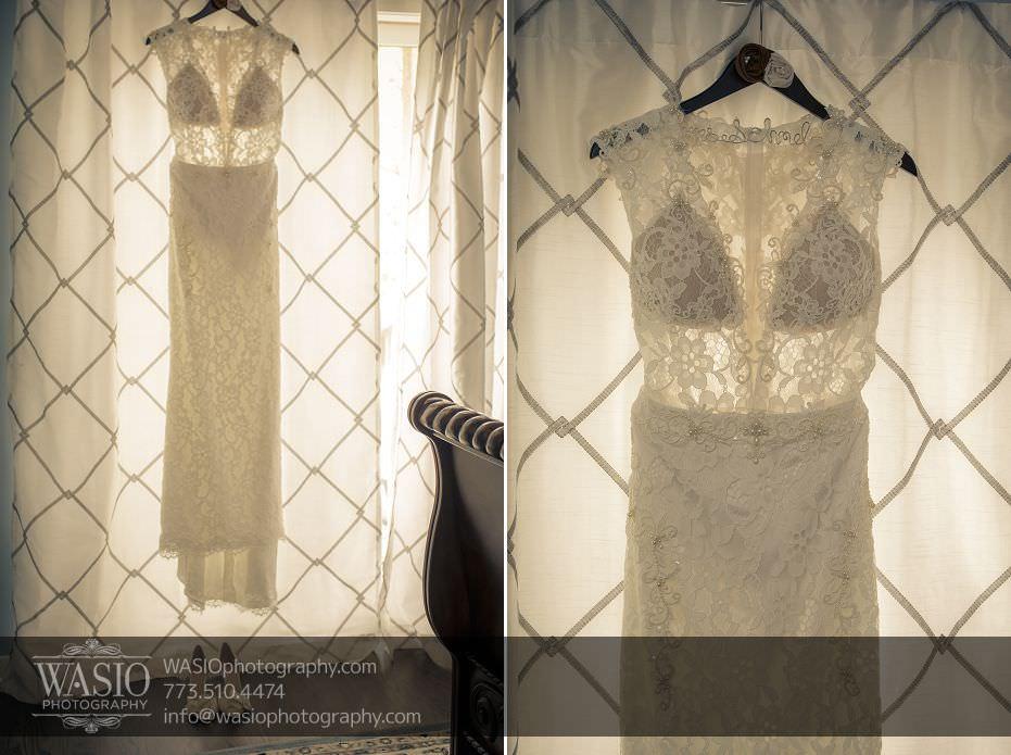 blog-1 Chicago Rustic Wedding - Dana + Nolan