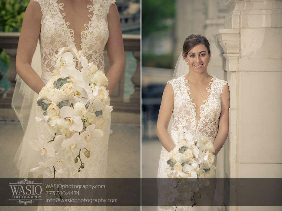 blog-10 Chicago Rustic Wedding - Dana + Nolan