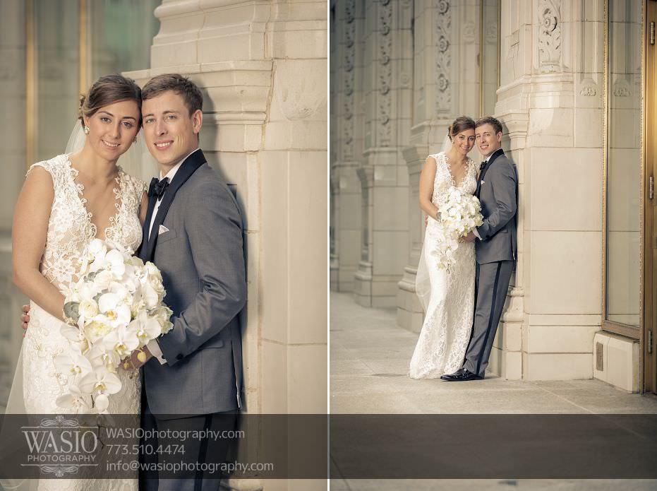 blog-11 Chicago Rustic Wedding - Dana + Nolan