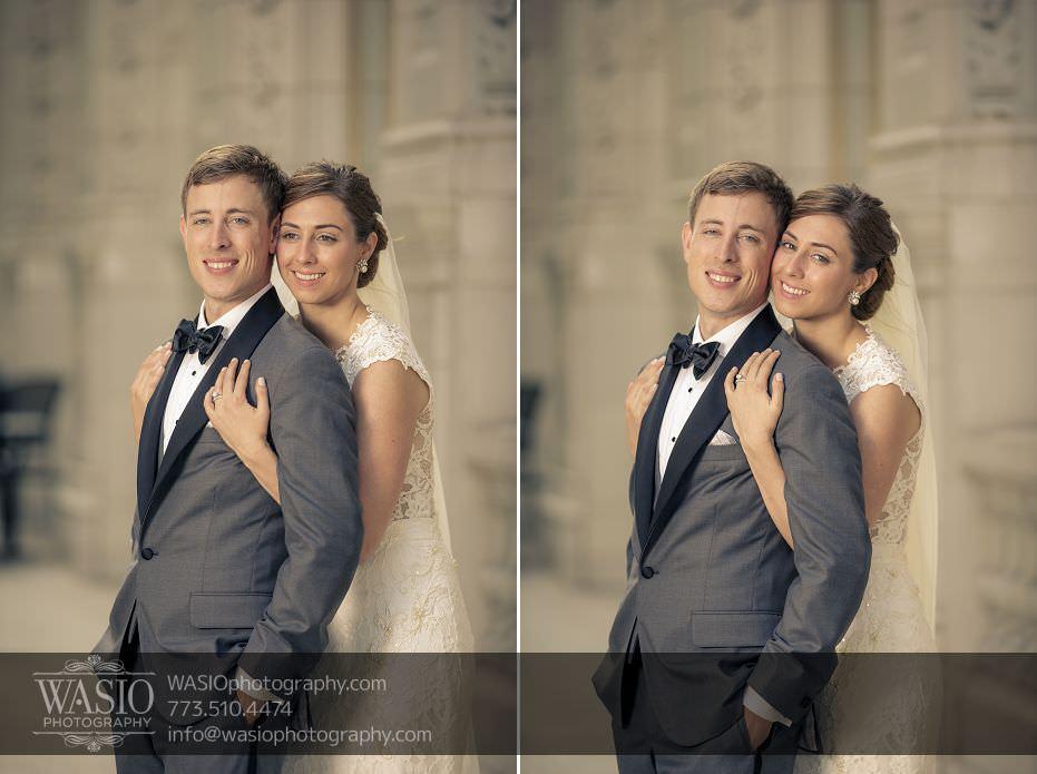 blog-12 Chicago Rustic Wedding - Dana + Nolan