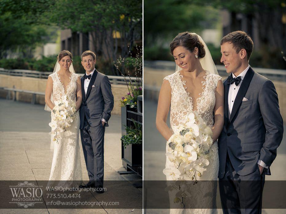 blog-13 Chicago Rustic Wedding - Dana + Nolan