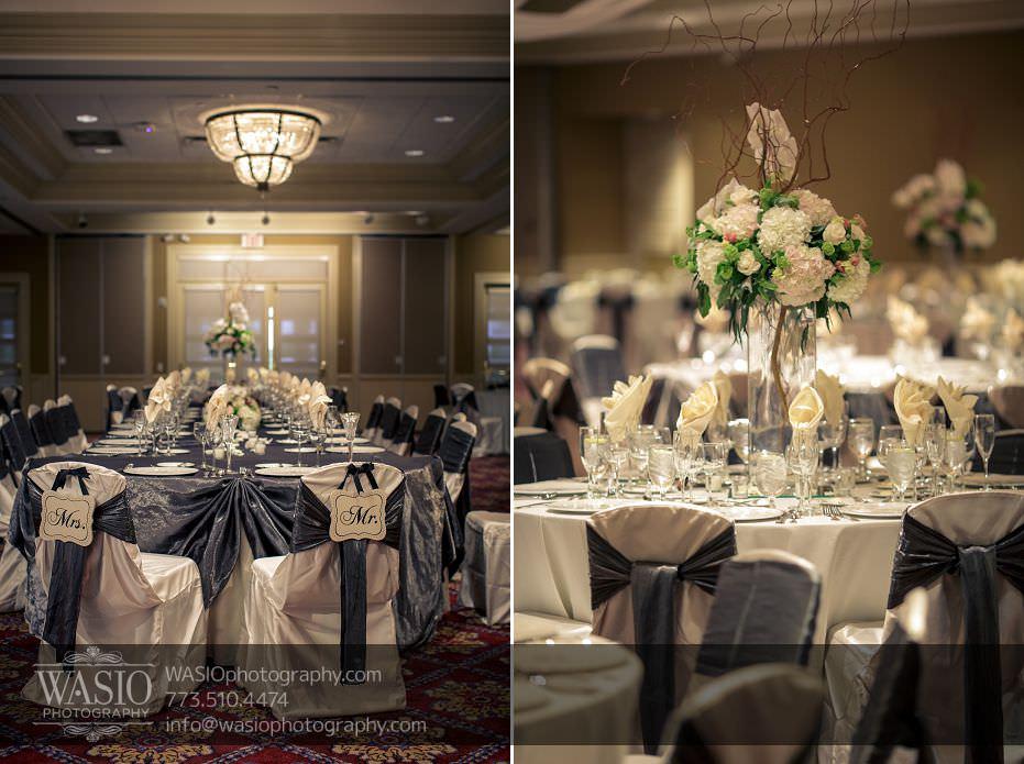 blog-14 Chicago Rustic Wedding - Dana + Nolan