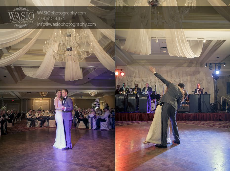 blog-16 Chicago Rustic Wedding - Dana + Nolan