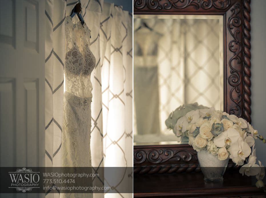 blog-3 Chicago Rustic Wedding - Dana + Nolan