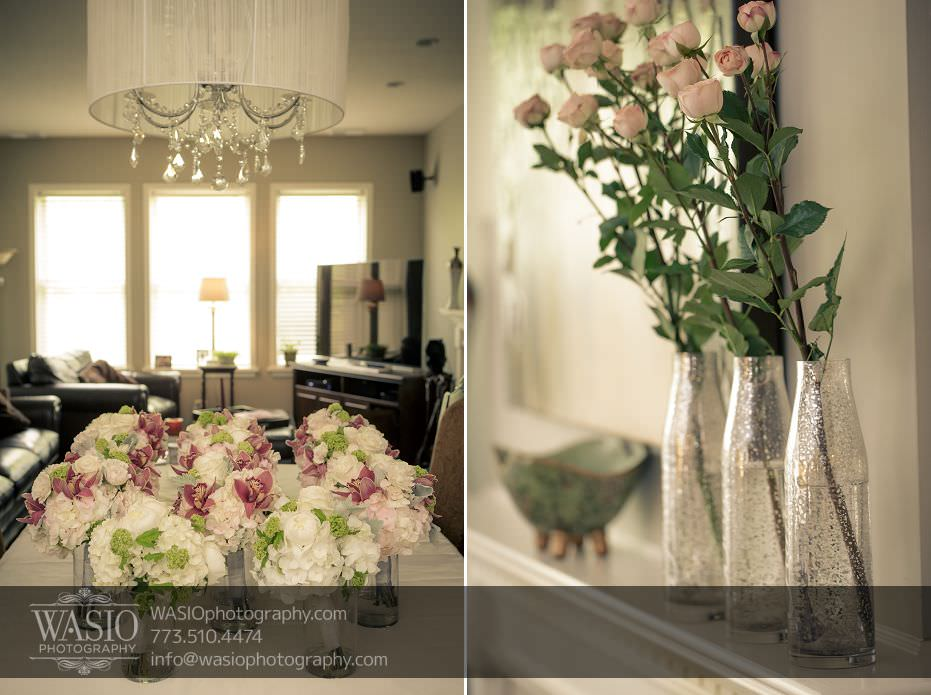 blog-4 Chicago Rustic Wedding - Dana + Nolan