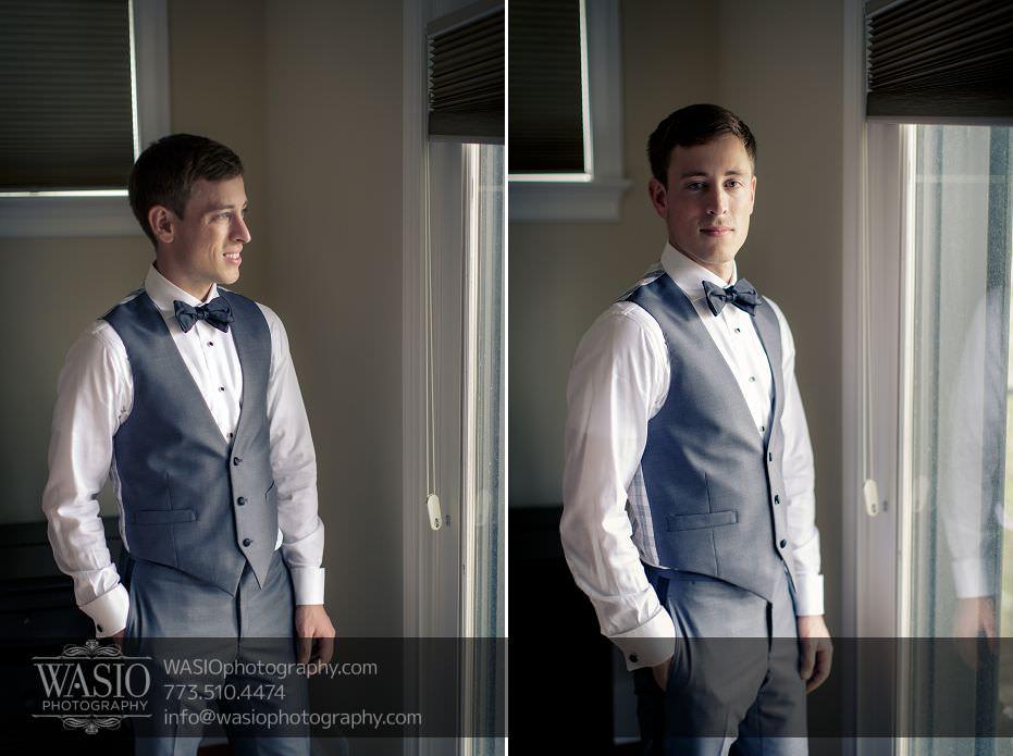 blog-5 Chicago Rustic Wedding - Dana + Nolan