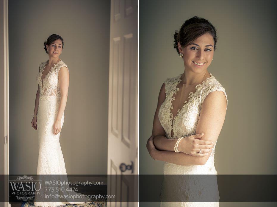 blog-6 Chicago Rustic Wedding - Dana + Nolan