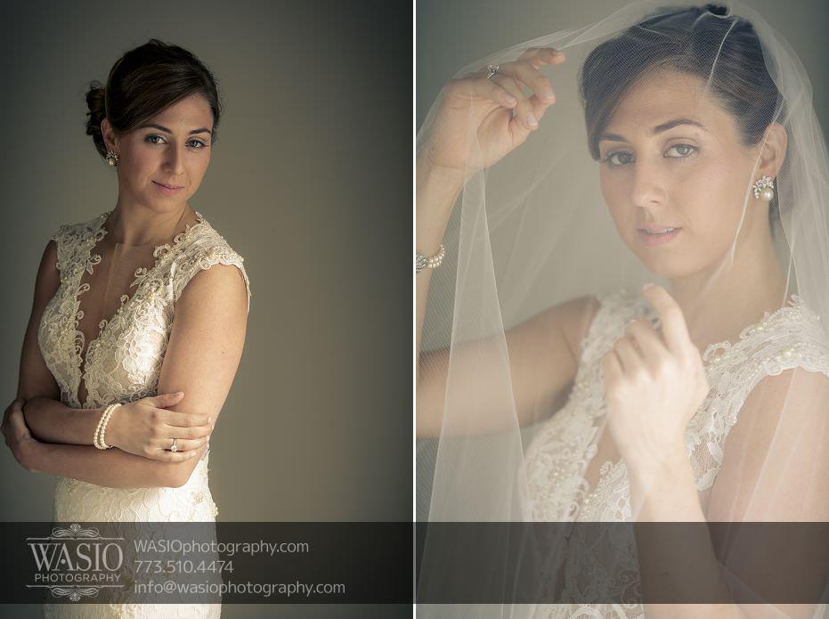 blog-7 Chicago Rustic Wedding - Dana + Nolan