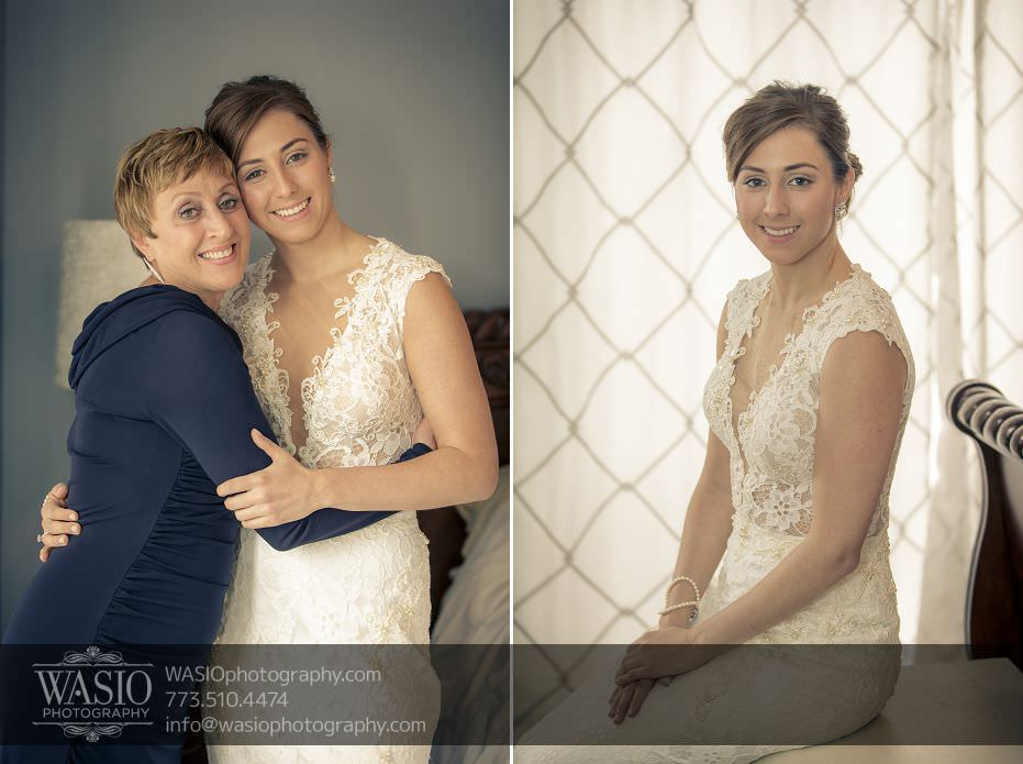 blog-8 Chicago Rustic Wedding - Dana + Nolan