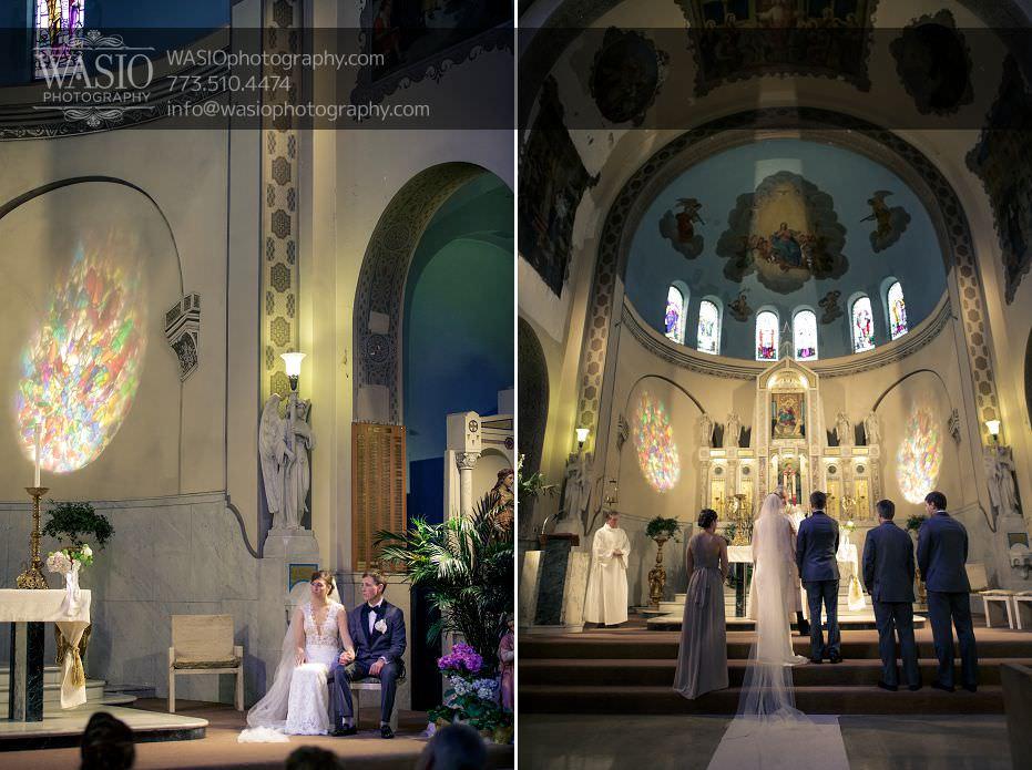 blog-9 Chicago Rustic Wedding - Dana + Nolan