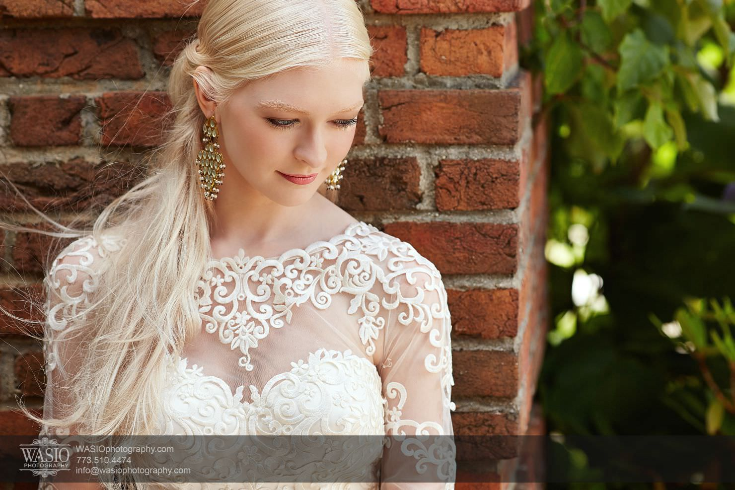 chicago-botanic-garden-classy-bride-summer-wedding-013 Chicago Botanic Garden - Classy Bride