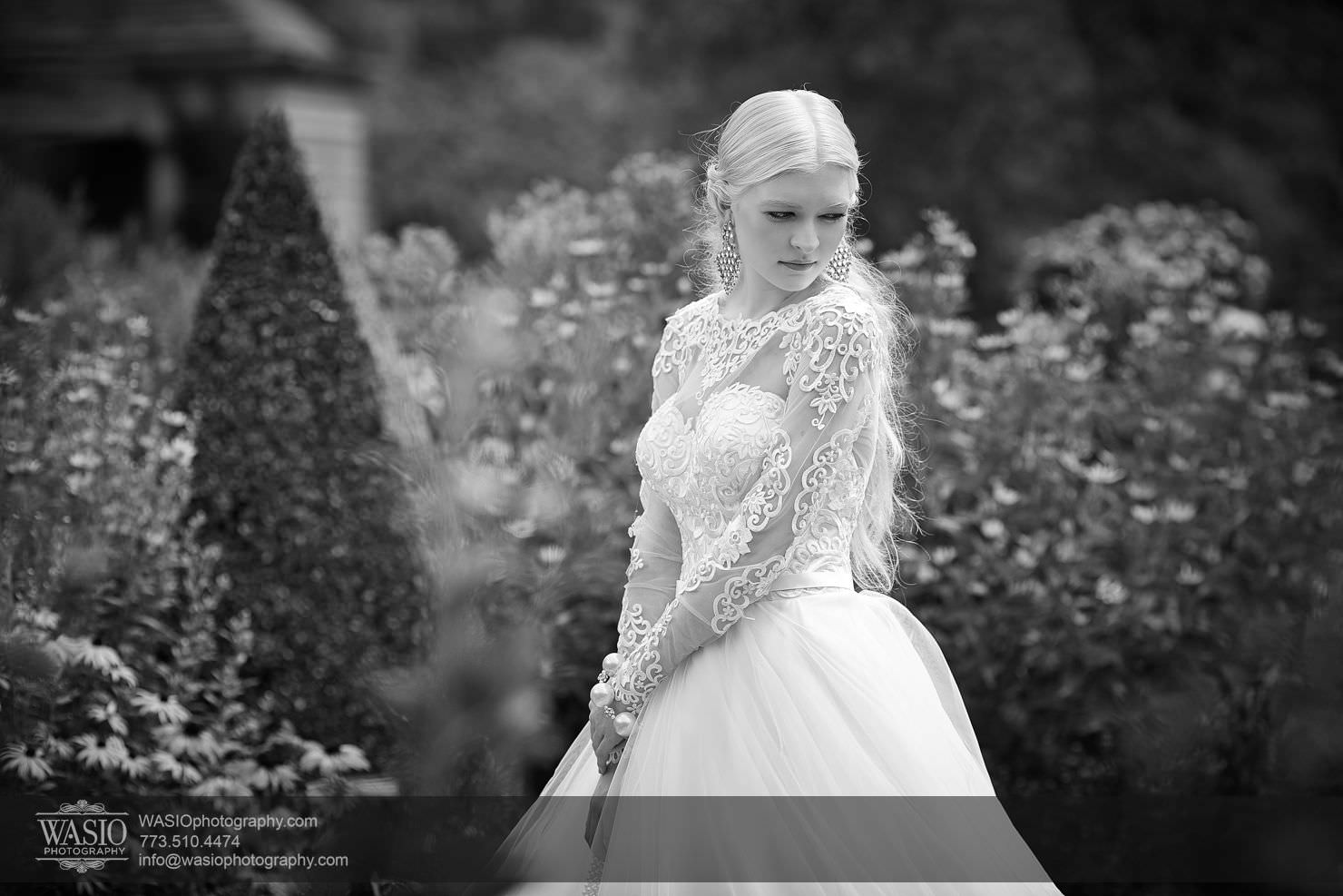 chicago-botanic-garden-classy-bride-summer-wedding-014 Chicago Botanic Garden - Classy Bride