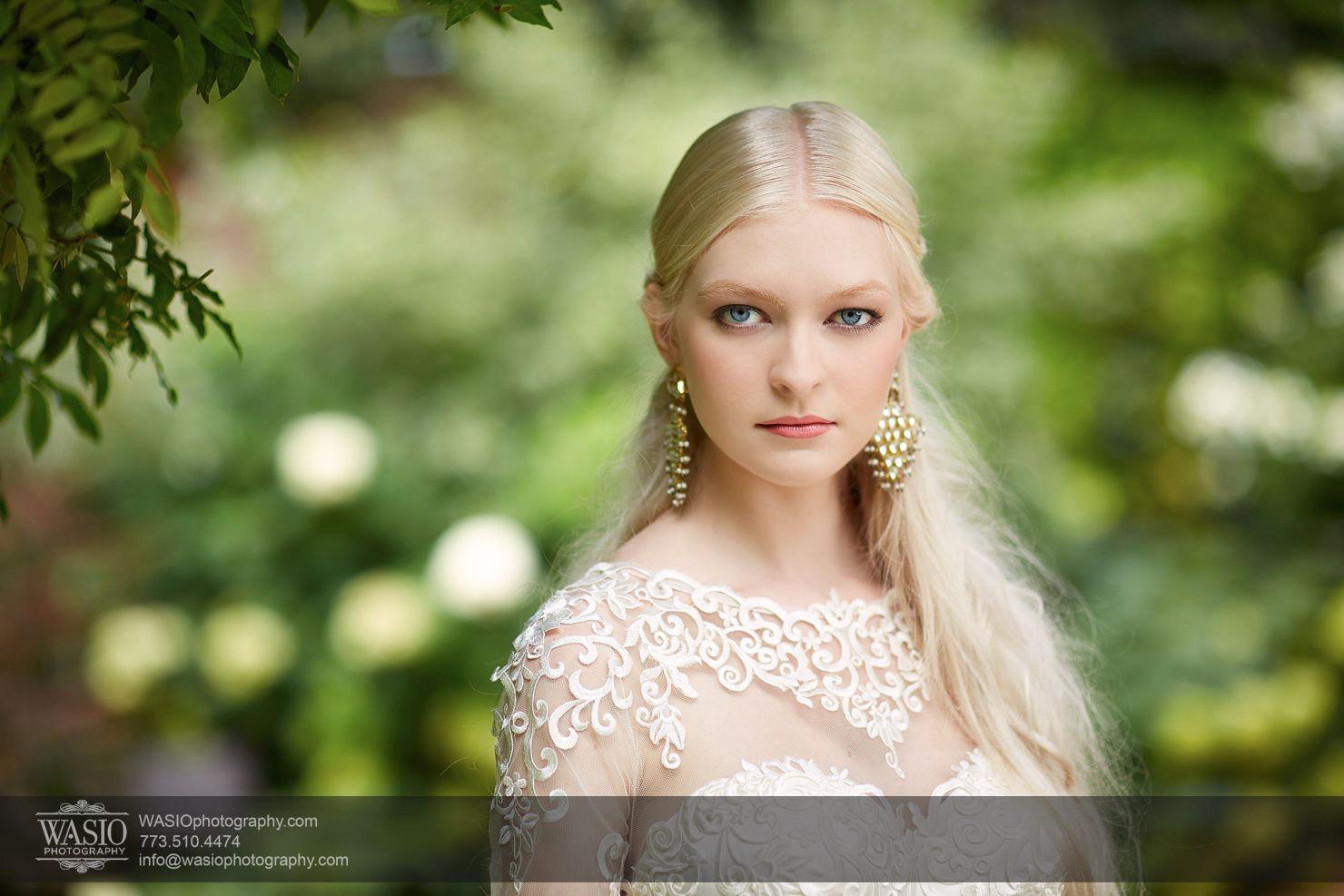 chicago-botanic-garden-classy-bride-summer-wedding-015 Chicago Botanic Garden - Classy Bride