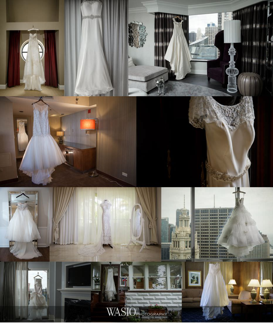 We Need Your Vote for Best of Wedding Dresses