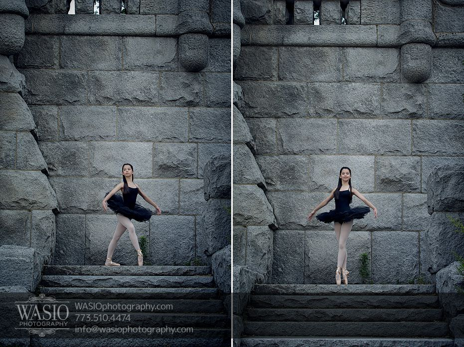 dance-photography-black-swan-ballerina-155 Dance Photography - Alexandra