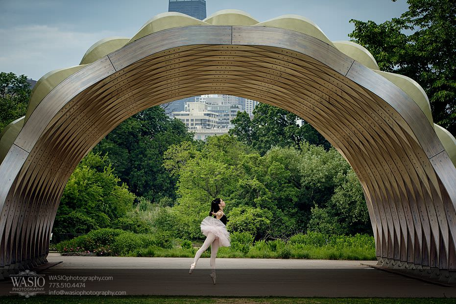 dance-photography-honeycomb-lincoln-park-ballet-150 Dance Photography - Alexandra