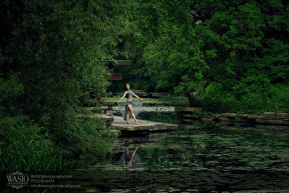 dance-photography-nature-reflection-lilly-pond-154 Dance Photography - Alexandra