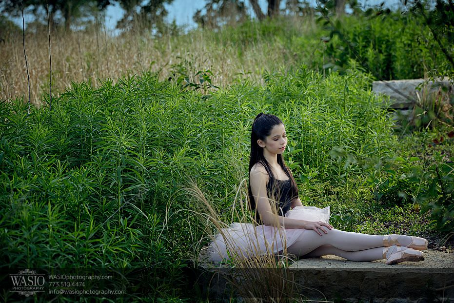 dance-photography-resting-dancer-ballet-shoes-147 Dance Photography - Alexandra