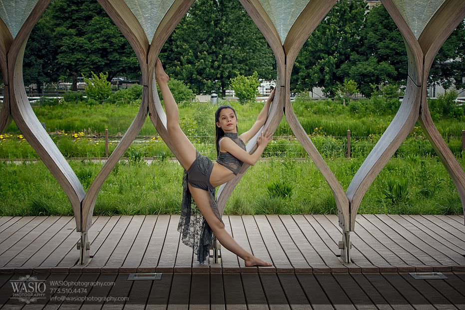 dance-photography-standing-split-perfect-dancer-153 Dance Photography - Alexandra