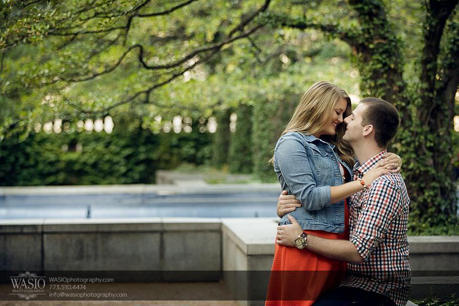 destination-engagement-end-of-summer-Chicago-photos-38 Destination Engagement - Courtney and Mitch