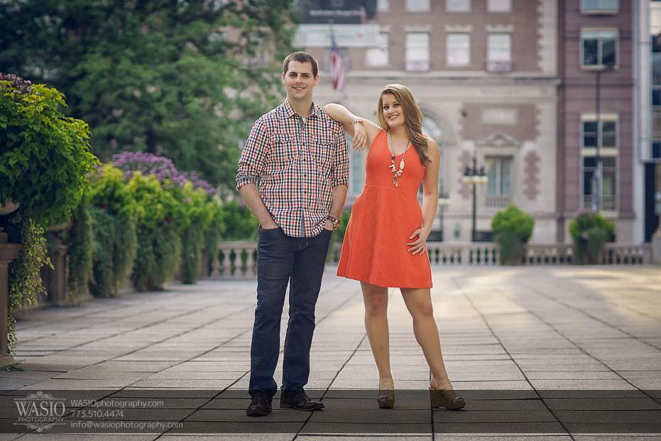 destination-engagement-fun-photography-ideas-outdoor-43 Destination Engagement - Courtney and Mitch