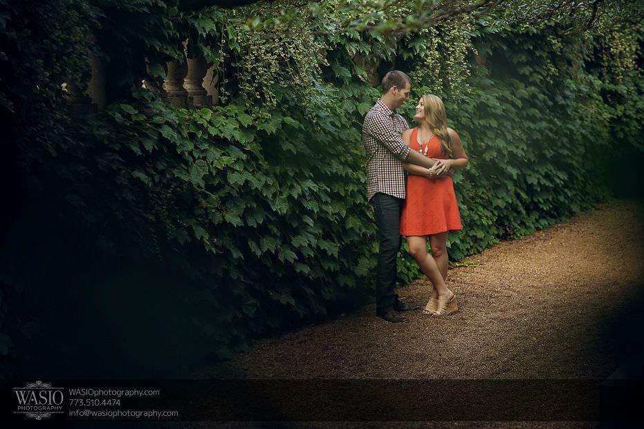 destination-engagement-romanitc-session-42 Destination Engagement - Courtney and Mitch