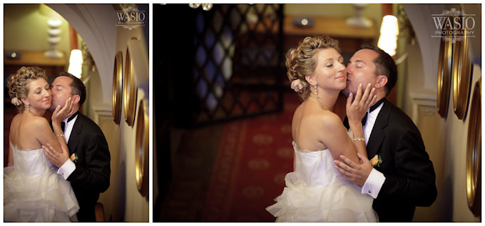 destination-wedding-high-end-europe Europe Destination Wedding in Warsaw Poland - Chris + Gosia