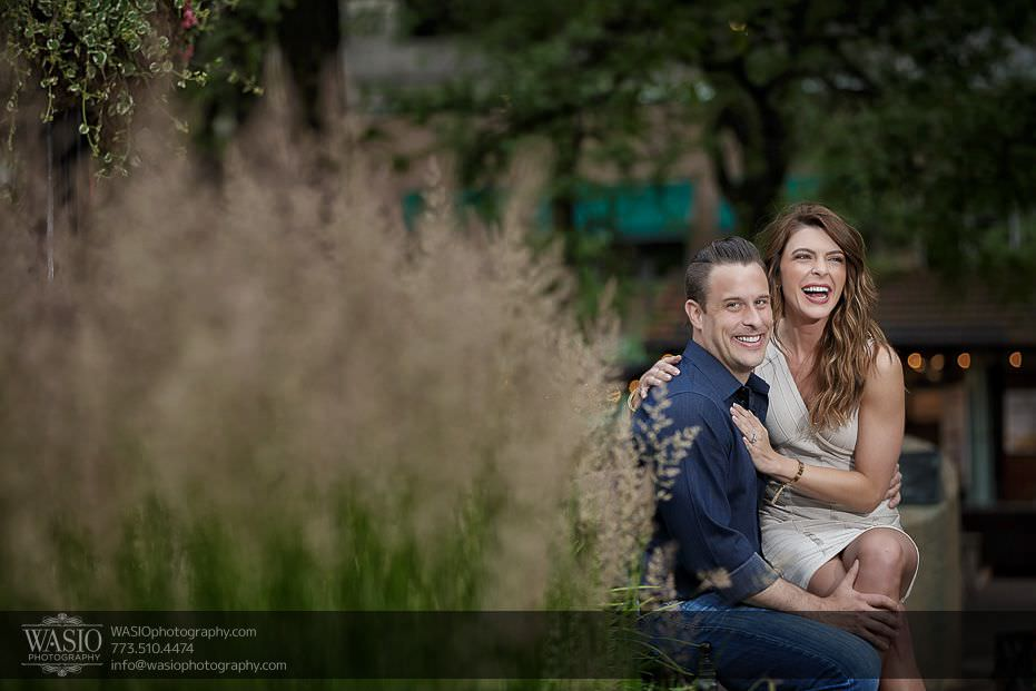 engagement-photo-ideas-fun-city-nature-outdoor-cute-0718 Engagement Photo Ideas - Monica + Stephen