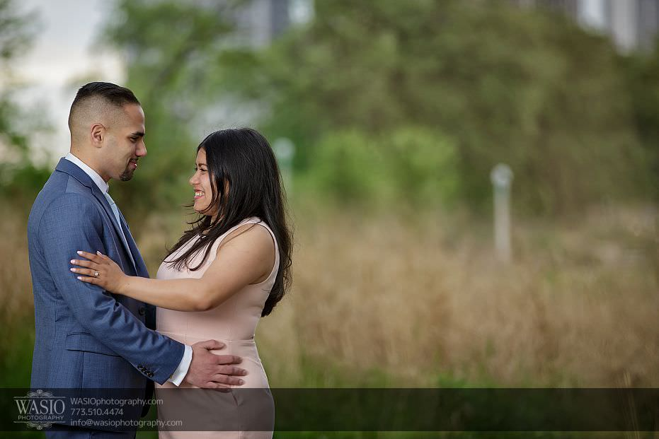 engagement-photos-passion-romantic-photography-Chicago-engagement-ideas-106 Engagement photos - Gricelda + Christopher