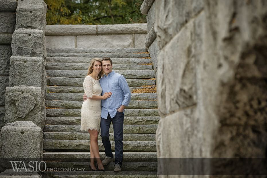 engagement-session-chicago-lincoln-park-outdoor-fun-05 Engagement Session - Samantha and Marcin