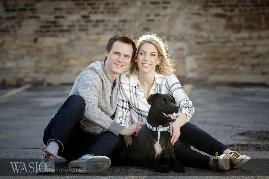 engagement-session-couple-with-puppy-chicago-photography-94 Engagement Session - Samantha and Marcin