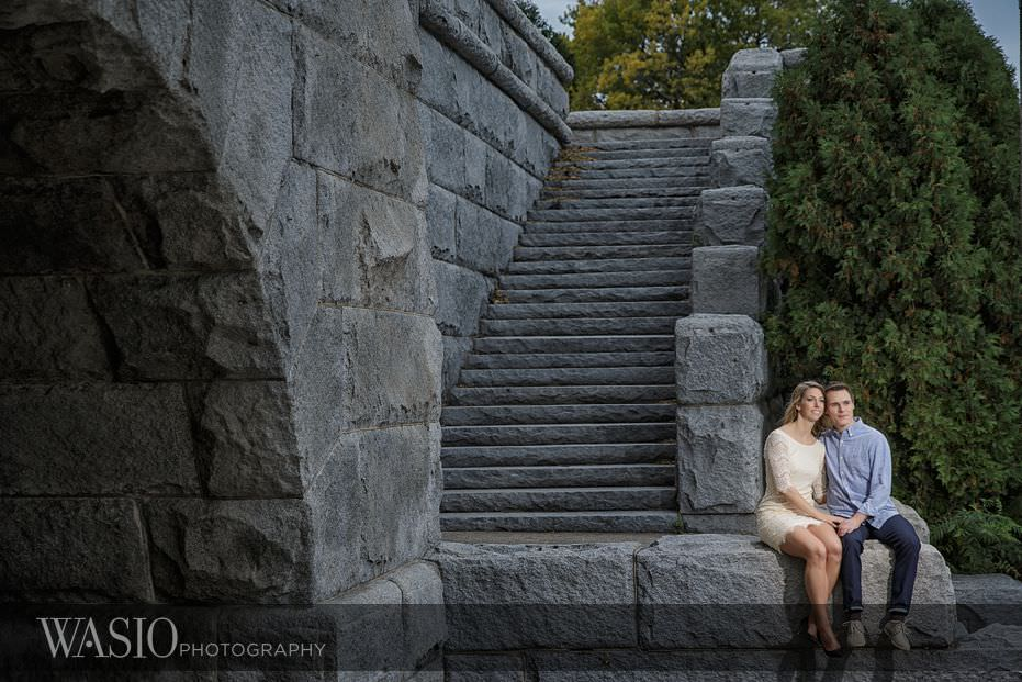 engagement-session-fun-outdoor-unique-photography-06 Engagement Session - Samantha and Marcin