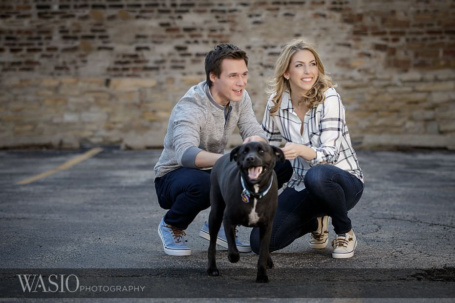 engagement-session-mini-family-photo-pet-photography-93 Engagement Session - Samantha and Marcin