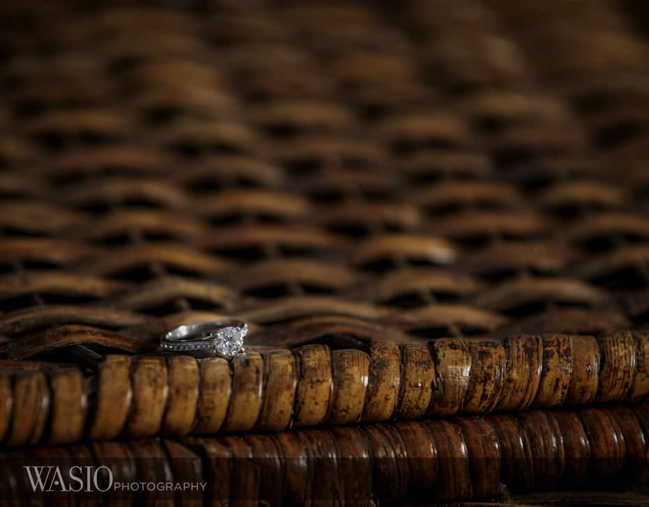 engagement-session-perfect-dream-engaged-ring-diamonds-12 Engagement Session - Samantha and Marcin