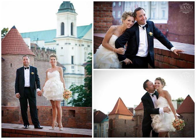 europe-wedding-destination-photography Europe Destination Wedding in Warsaw Poland - Chris + Gosia