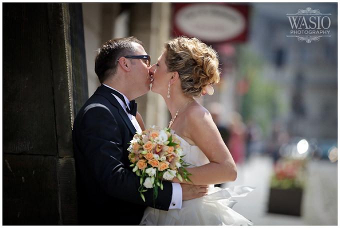 european-wedding-photography1 Europe Destination Wedding in Warsaw Poland - Chris + Gosia