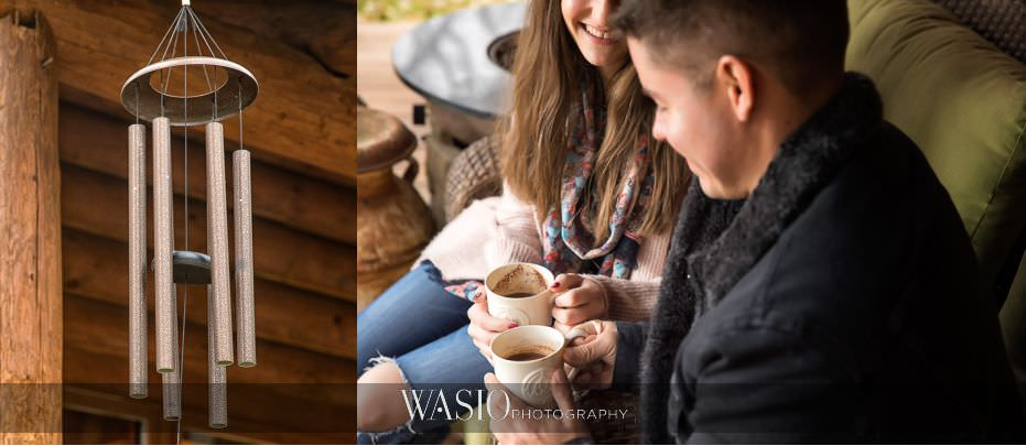 fall-engagement-pictures-cozy-photo-hot-chocolate-outdoor-engagement-photo-details-romantic-03 The Most Romantic Fall Engagement Pictures - Julia and Luis