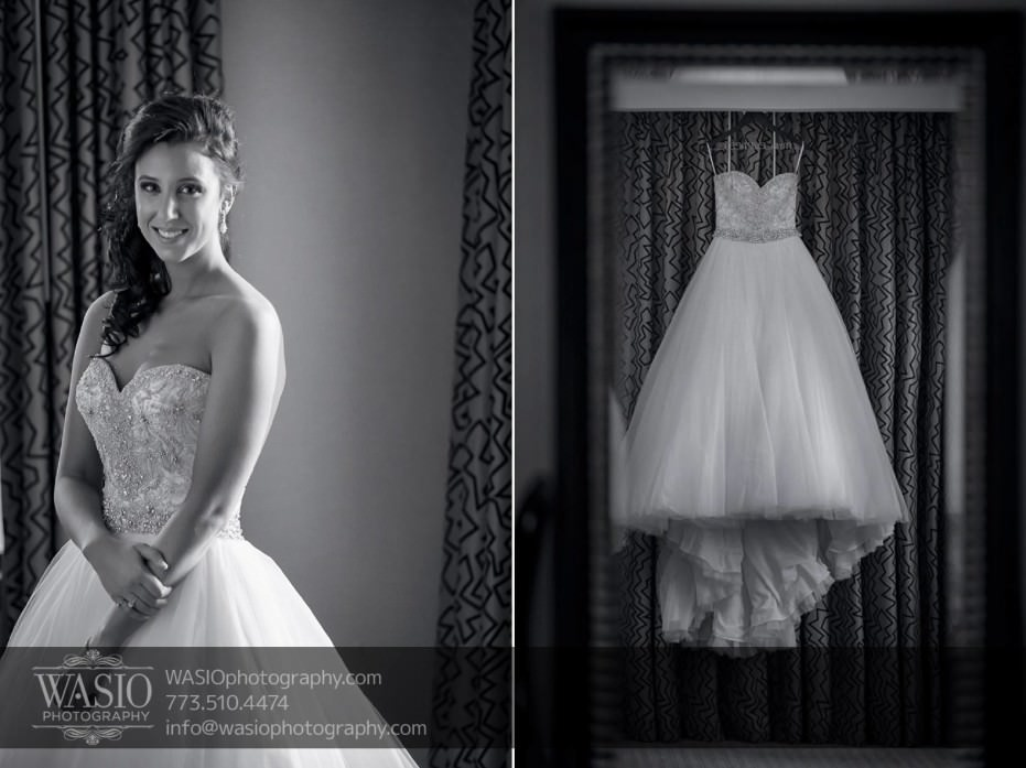knickerbocker-hotel-wedding-bride-preparation-dress-portrait-beautiful-07-931x697 Knickerbocker Hotel Wedding - Carrie + John