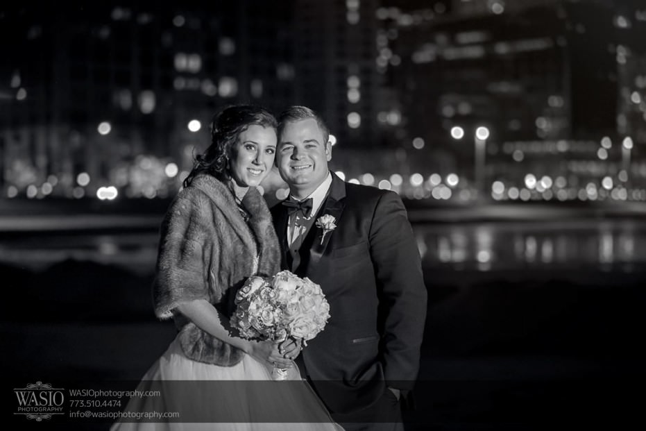 knickerbocker-hotel-wedding-ohio-beach-outdoor-lake-michigan-26-931x621 Knickerbocker Hotel Wedding - Carrie + John