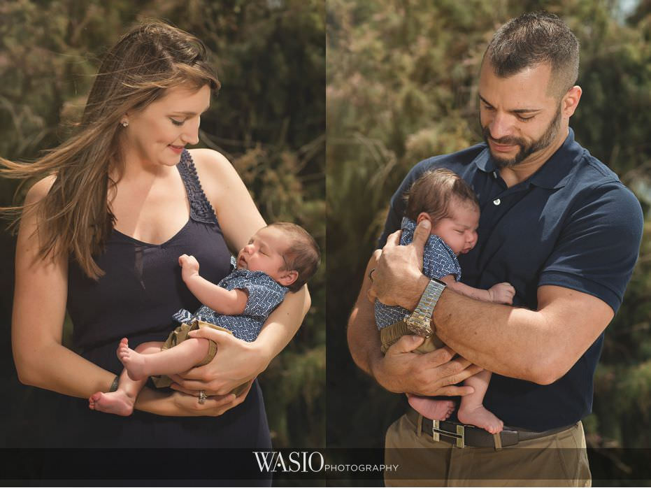 la-jolla-family-photography-with-newborn-baby-boy-individual-portrait-parents-blog-1 La Jolla Family Photography With Newborn Baby Boy