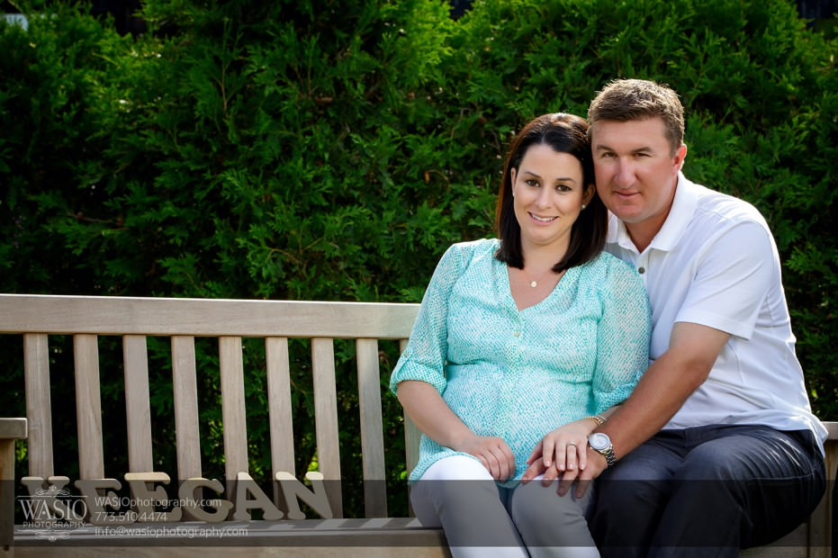 maternity-session-bench-park-wooden-blocks-photography-085-931x620 Maternity Session in Cantigny Park - Meagen+Mike