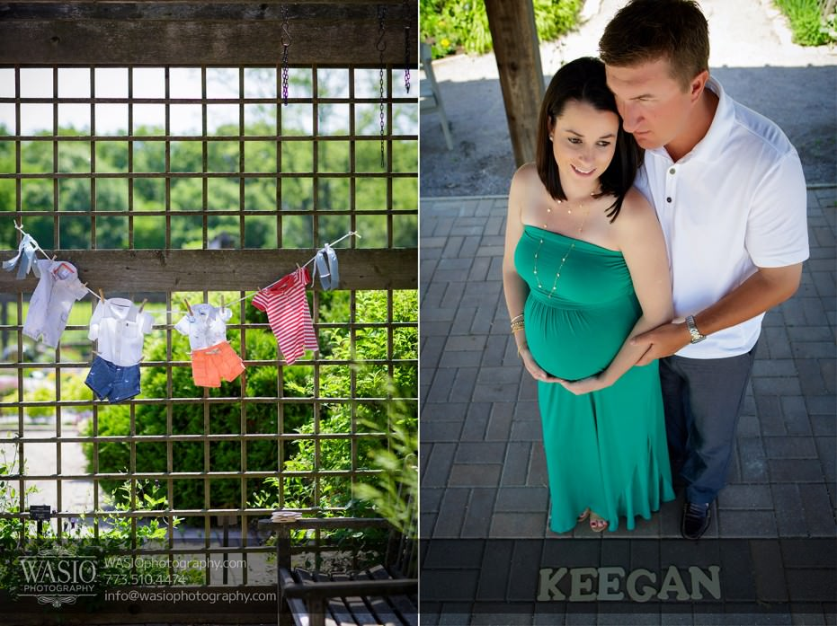 maternity-session-clothes-pins-wooden-blocks-091-931x697 Maternity Session in Cantigny Park - Meagen+Mike