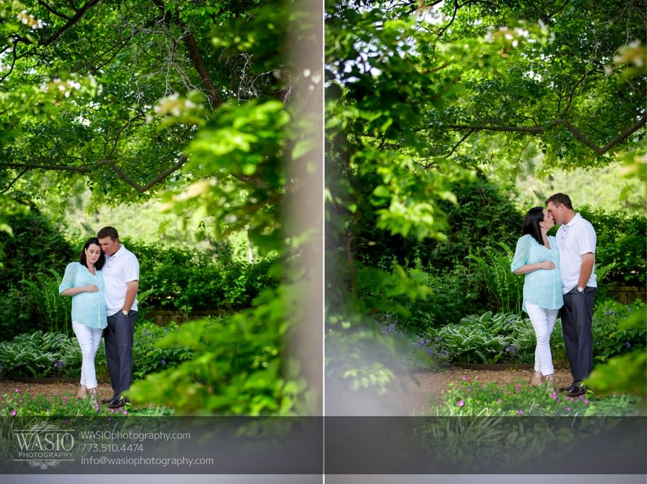 maternity-session-in-the-moment-passion-kiss-082-931x696 Maternity Session in Cantigny Park - Meagen+Mike