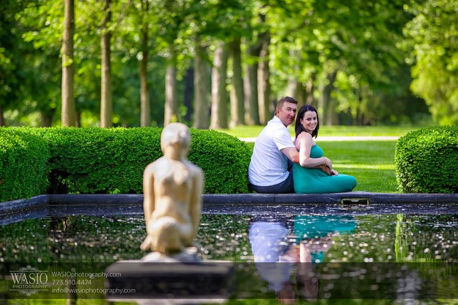 maternity-session-intimate-water-088-931x620 Maternity Session in Cantigny Park - Meagen+Mike