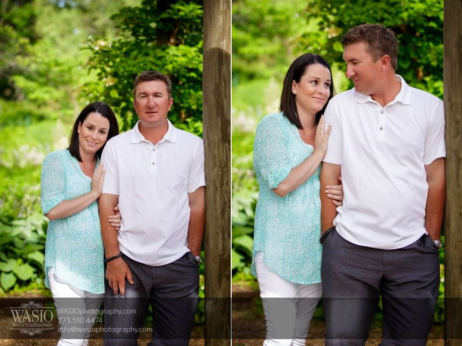 maternity-session-love-passion-smiling-maternity-clothes-081-931x697 Maternity Session in Cantigny Park - Meagen+Mike