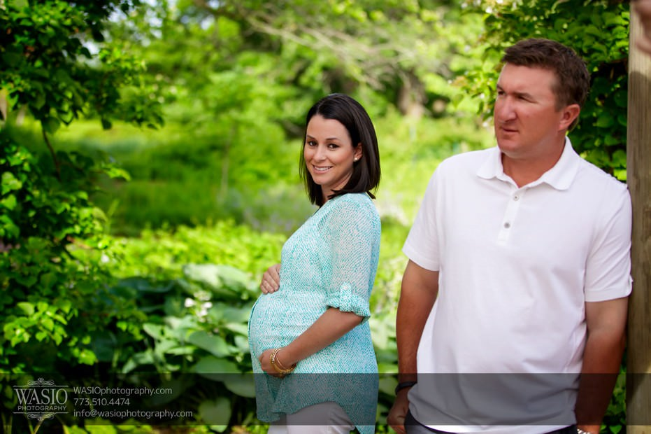 maternity-session-outdoor-fun-flirty-pregnant-080-931x620 Maternity Session in Cantigny Park - Meagen+Mike