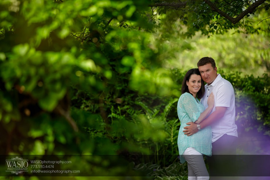 maternity-session-phtography-chicago-083-931x620 Maternity Session in Cantigny Park - Meagen+Mike
