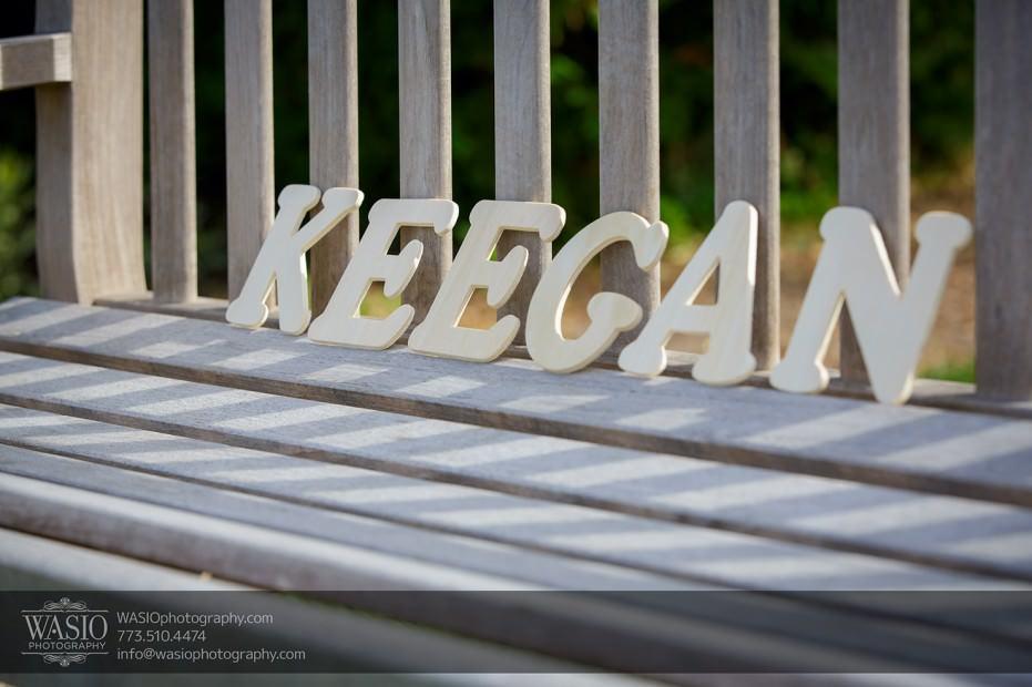 maternity-session-wooden-blocks-park-bench-084-931x620 Maternity Session in Cantigny Park - Meagen+Mike