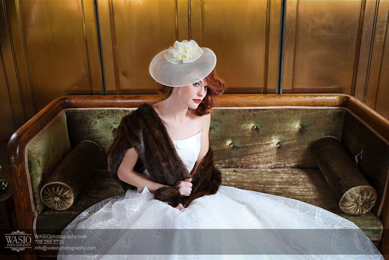 salvage-one-vintage-bride Salvage One - Chicago Vintage Bride